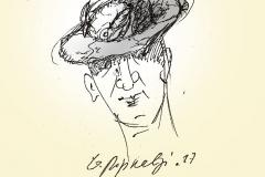 cepure-metala