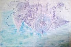 raitis-jokums-darbs-04