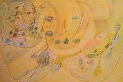 raitis-jokums-darbs-06